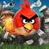 Angry Birds v 3.3.0 Apk Download For Android