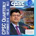 CPSC Quarterly September 2016