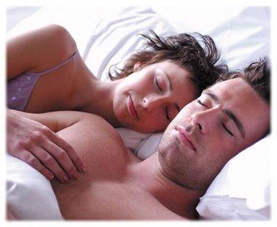 sexo dormindo sexo com avo
