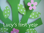 Lucy's First Year Video