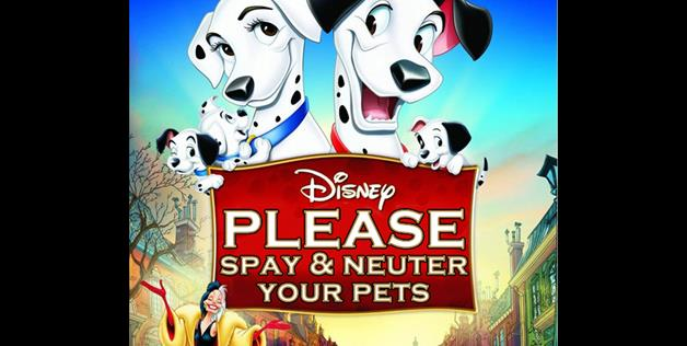 101 dalmations animatedfilmreviews.blogspot.com