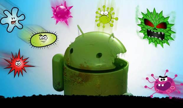 Fallo de seguridad en Android que puede instalar aplicaciones maliciosas