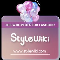 Stylewiki