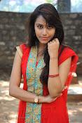 Beautiful Khenisha Chandran Photos Gallery-thumbnail-40