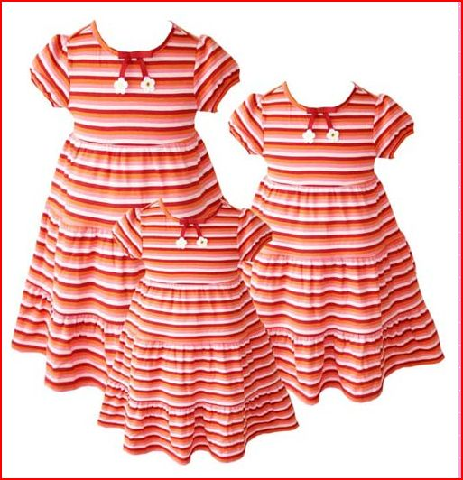 Wholesale Branded Baby Clothes Clearance Gymboree