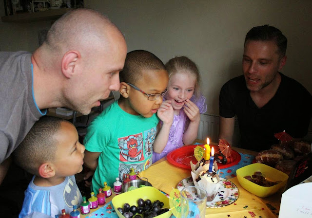 blowing-candles-party-birthday-celebration-todaymyway.com