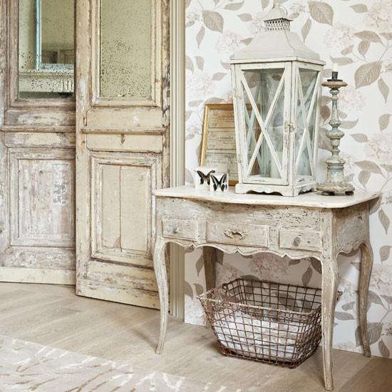 Vicky 39 s home estilo provenzal provence style - Decoracion francesa provenzal ...