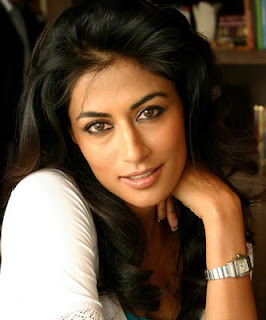 Chitrangada Singh Hot Photos