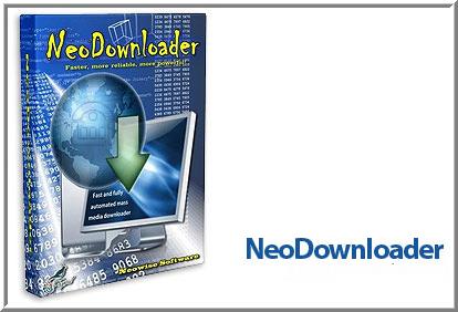 NeoDownloader 2.9.2.175