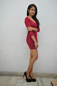 Aditi Chengappa latest glamorous photos-thumbnail-3