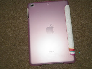 VanDay_iPad_Mini_Case.jpg