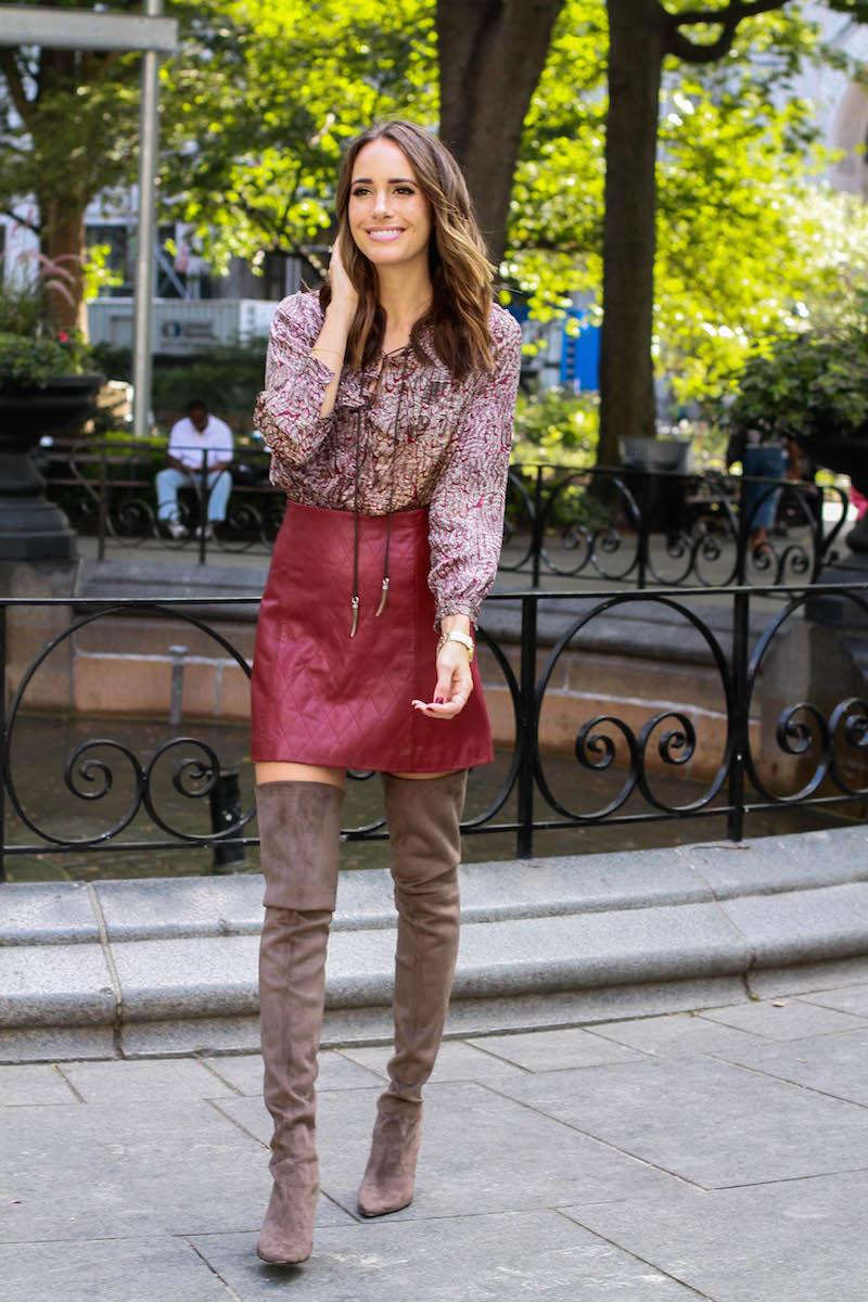 Fashion Blogs Uk Men