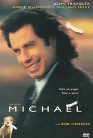 65-michael.png