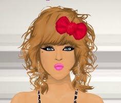 Paula-Chic