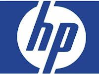 HP despedirá a 27.000 trabajadores