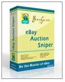 BayGenie.eBay.Auction.Sniper.Pro.v3.3.5.8-TE