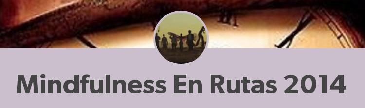 MINDFULNESS EN RUTAS