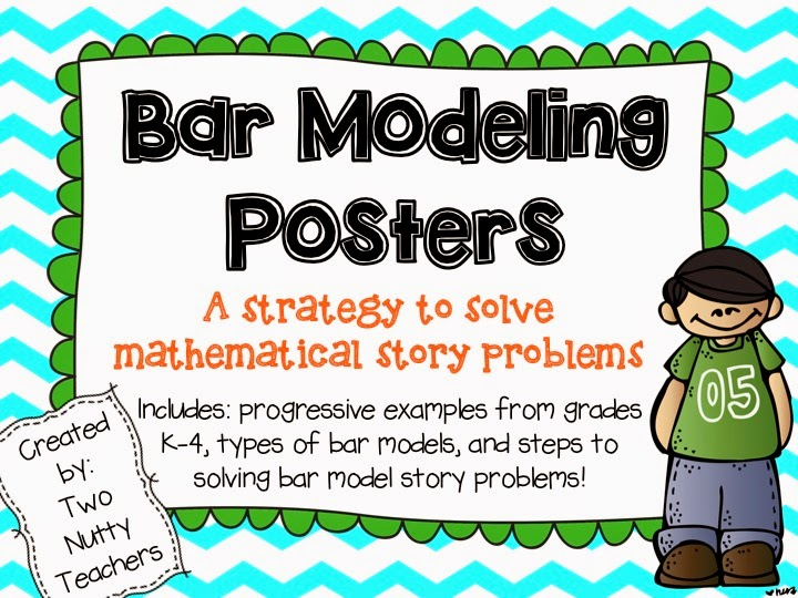 story problems worksheets