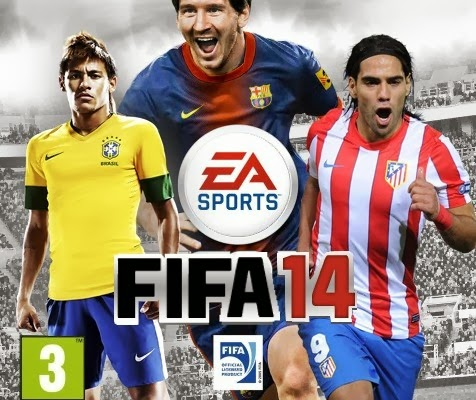 Psp) fifa 2014 (download link)torrent youtube.