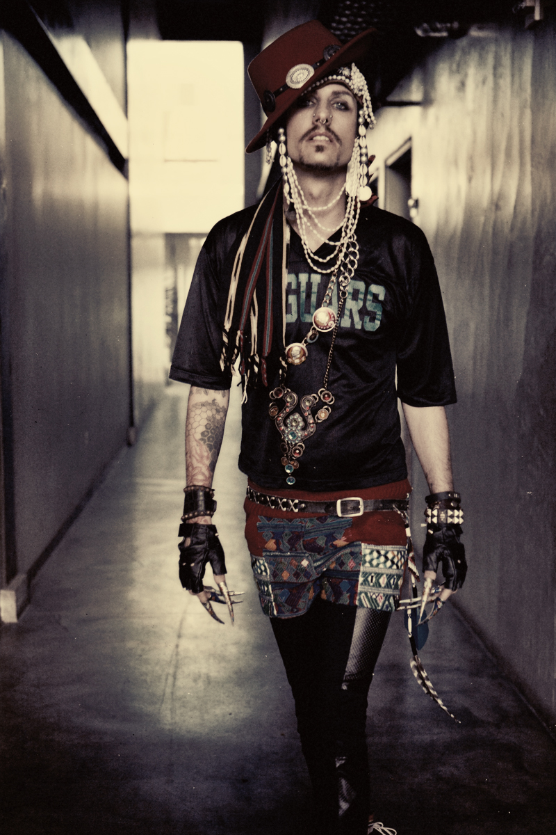 Gangster girl bandana images  pictures - becuo