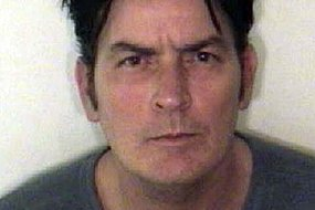 CHARLIE SHEEN'S CRY FOR HELP,  STRONG INTERVENTION NEEDED.
