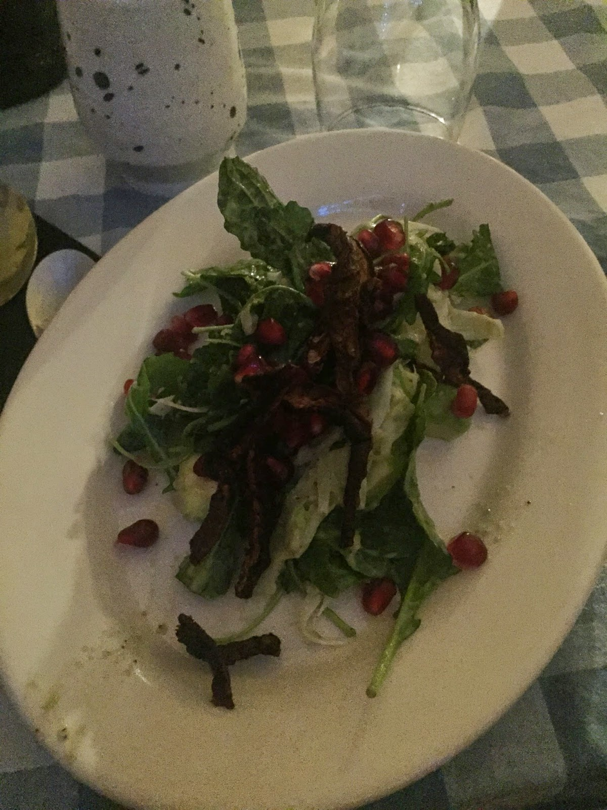 VSS-vegan-secret-supper-valentines-day-2015-course-2