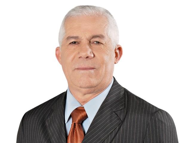 Vereador Freire