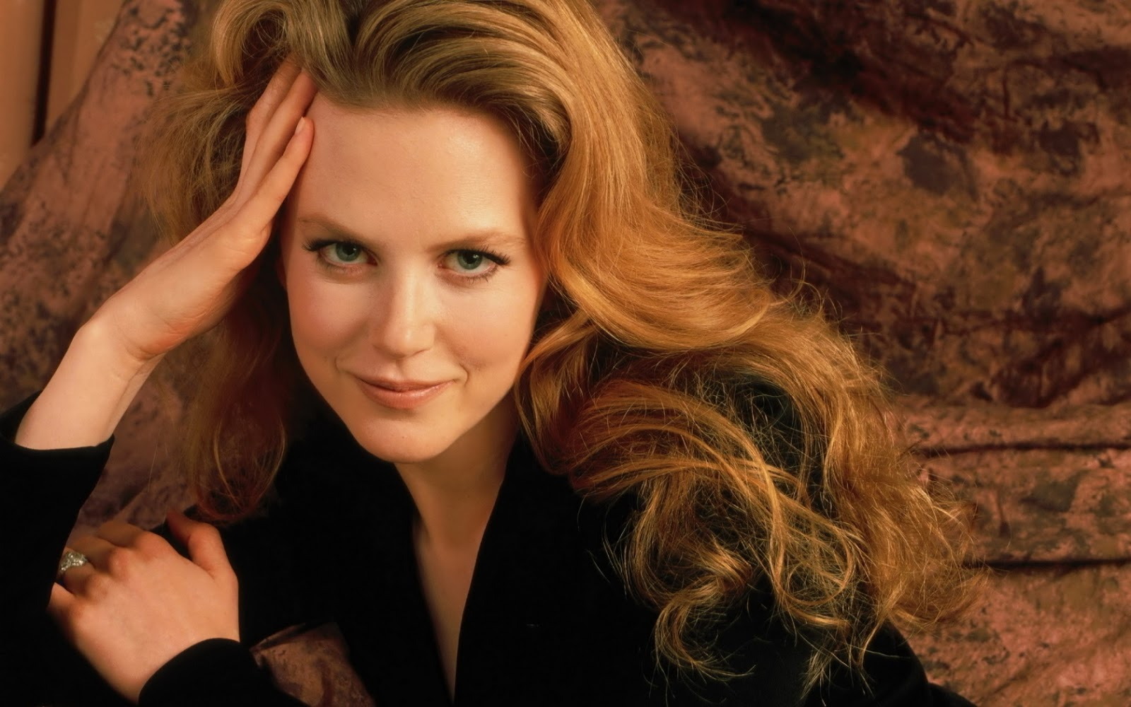 ZEC97 HDQ Nicole Kidman Wallpapers, Nicole Kidman Wallpapers for ...