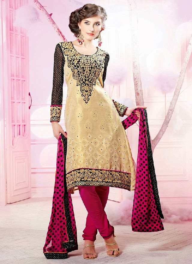 Awesome An Assortment Of Womens Indian Salwar Kameez Designer Clothing This Grouping Includes A Pret Dress, A Gold Tone Top, Red Pants, And A Pink And Purple Dress And Pants Set With A Matching Scarf Also Included, A Dark Purple Dress