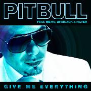 Labels: Pitbull