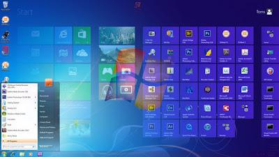 http://3.bp.blogspot.com/-KMqub4MmbBs/UQG0Tx3Sn3I/AAAAAAAACsw/gD5gVt29Doo/s1600/windows-8-desktop.jpg