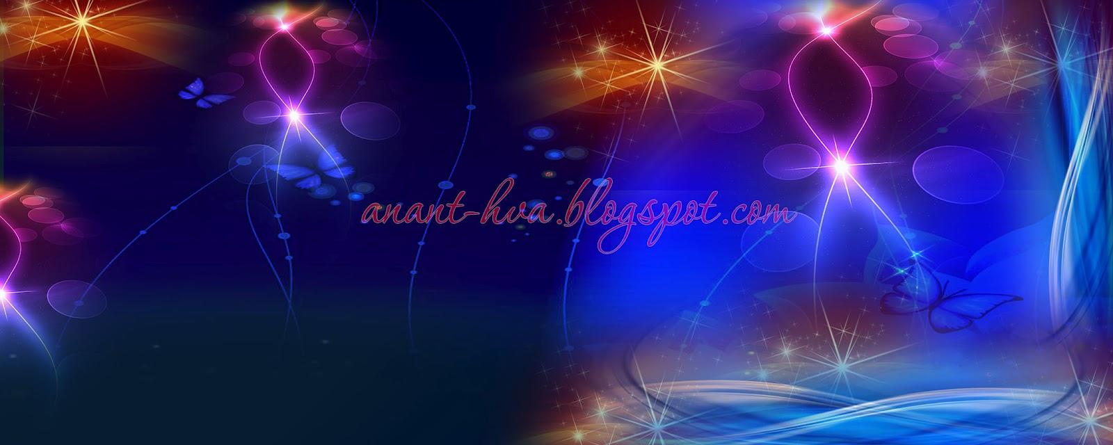 designe, karizma album, karizma album background, Photo album ...