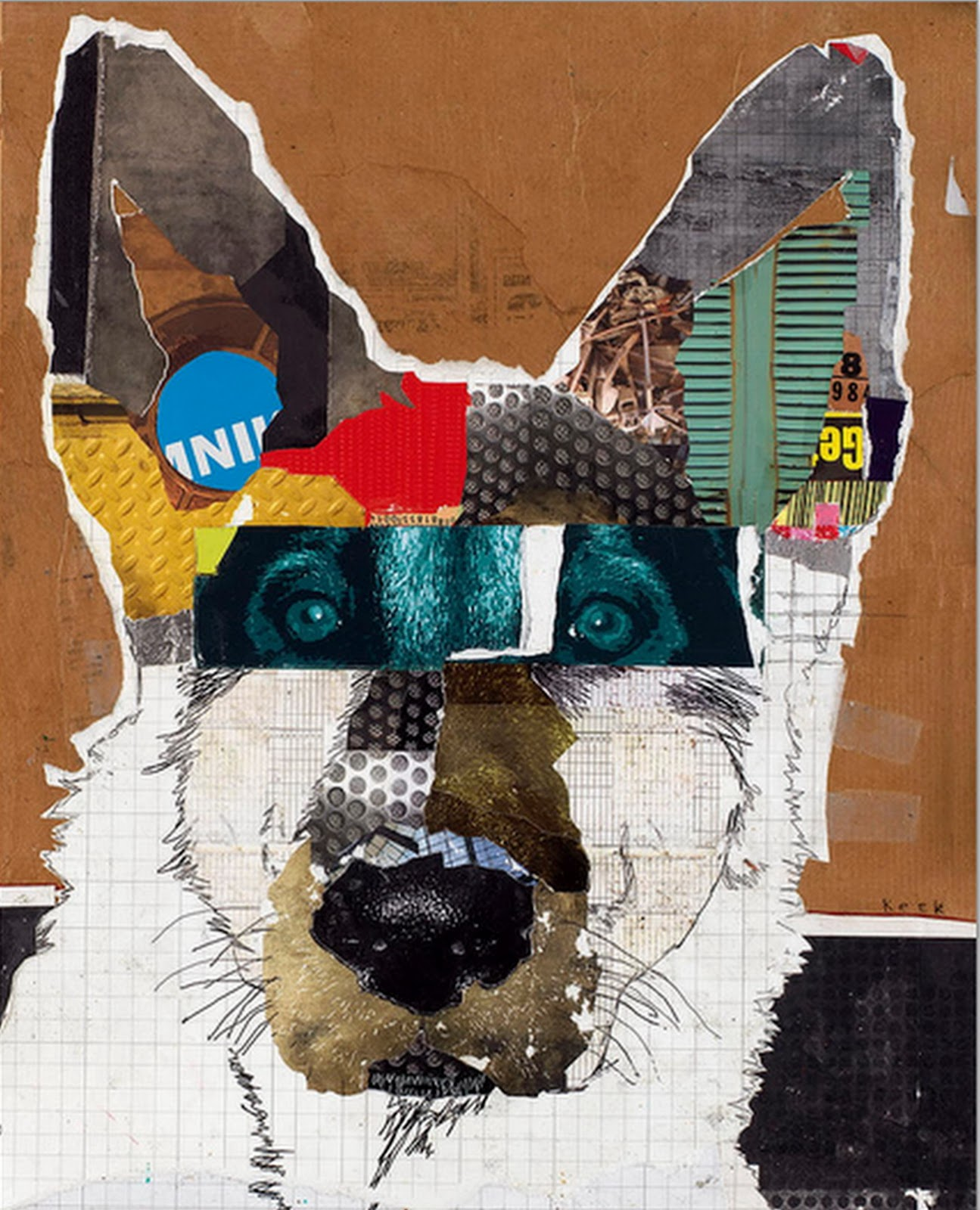 retratos-artisticos-de-perros