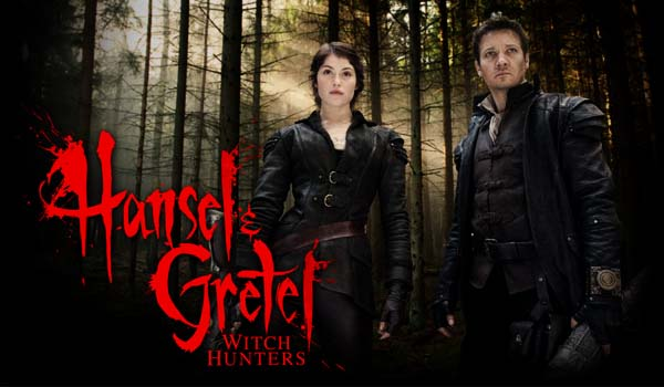 Hansel y Gretel: cazadores de brujas Hansel-and-Gretel-Witch-Hunters-2013-Official-Trailer