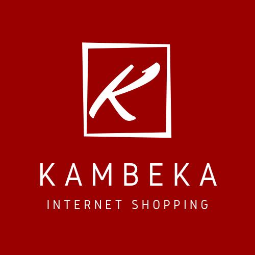 KAMBEKA SHOPPING
