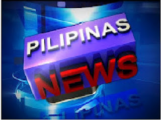 Pilipinas News (TV5) - 30 December 2012