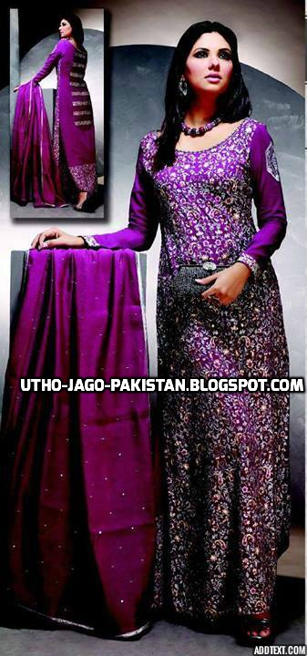 new-embroidery-dresses-for-girls-2014