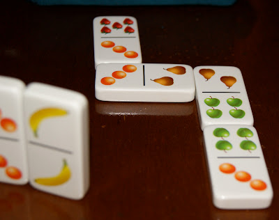 Fruitomineos