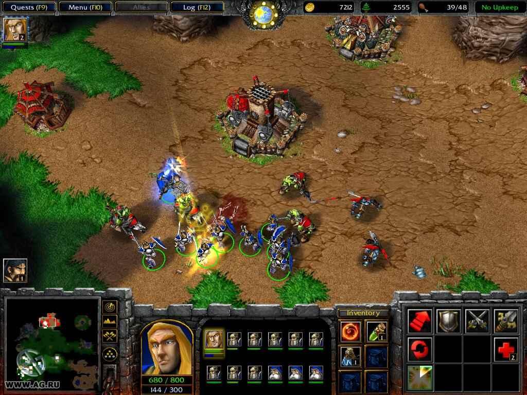 Jitomir: наборы спрайтов для 2d игр