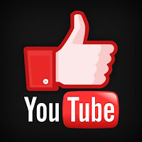 Youtube populaire