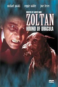 Dracula's Dog 1978 Hollywood Movie Watch Online | Online Free Movies