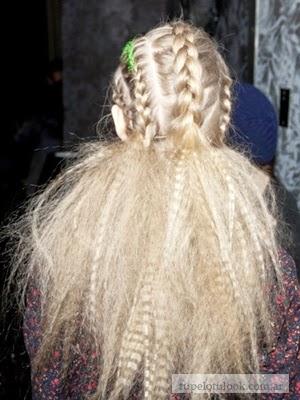 peinados 2015 frizzado-