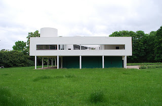 Villa Saboya Imagenes del exterior