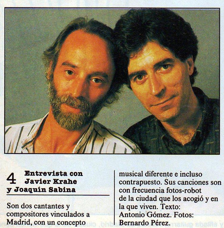 Guardianes Del Amor Discografia Descargar