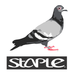 WORLD RENOWN PIGEON BRAND