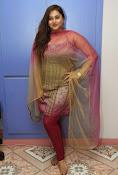 Namitha sizzling photos gallery-thumbnail-5