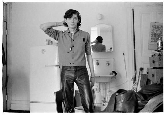 Patti Smith, 1969-1976 : Linn, Judy NEW Sealed