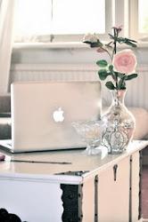 Min MacBook Pro