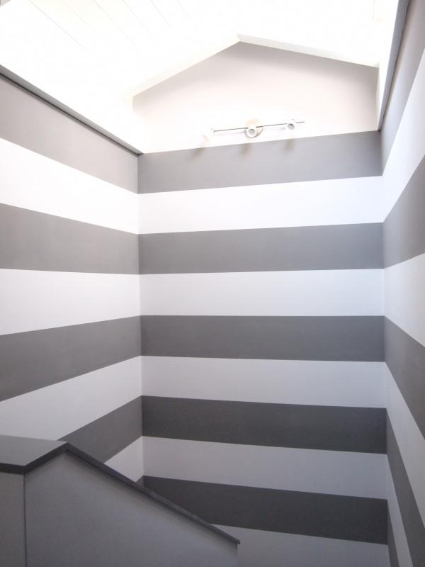 Effetto Soffitto Scuro ~ Ispirazione di Design Interni