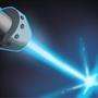 Laser, Dota 2 - Tinker Build Guide